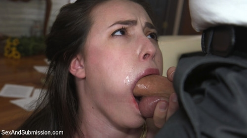 Tommy Pistol and Casey Calvert (2019 | HD) (1.93 GB)