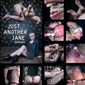 Jane - Just another Jane (2019 | HD) (2.17 GB)