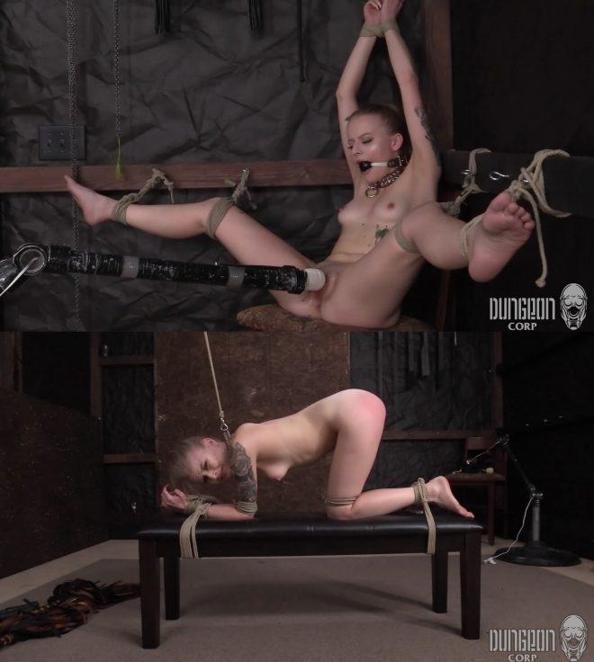 video porn de paris hilton