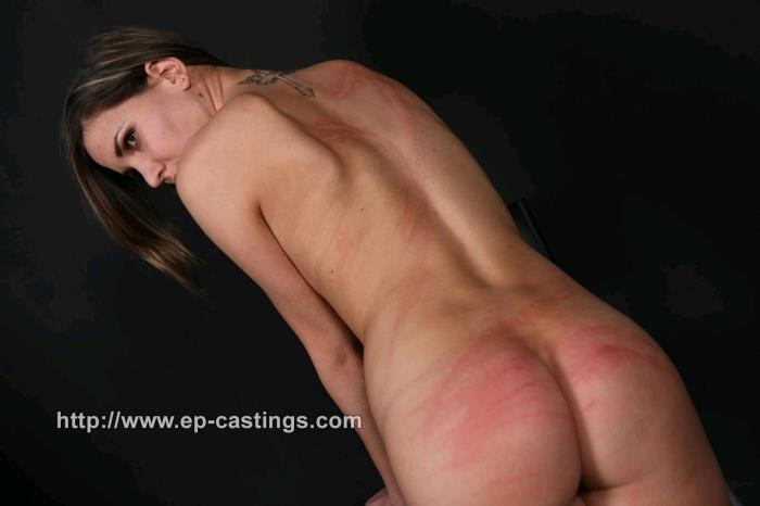 Candy - Candy (HD) Spanking (2017 | HD) (408 MB)