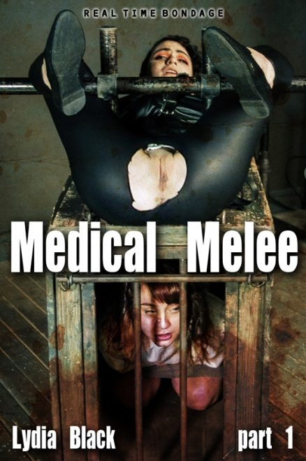 Medical Melee Part 1 (2020 | HD) (2.72 GB)