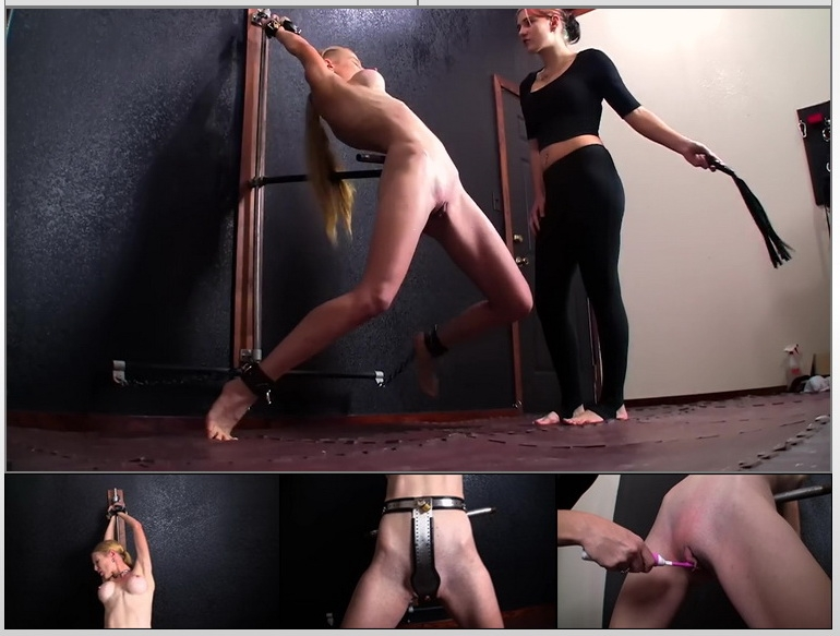 Rachel Greyhound - Super Arch (2020 | HD) (129 MB)