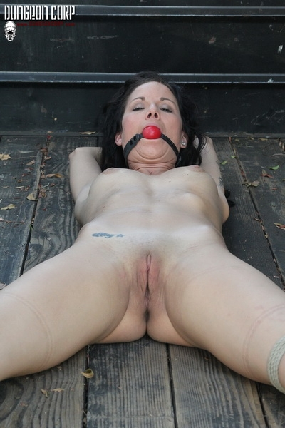 Sadie Dawson - Truck Tied and Cumming (2020 | HD) (96.5 MB)