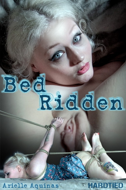 Bed Ridden (2020 | HD) (2.20 GB)