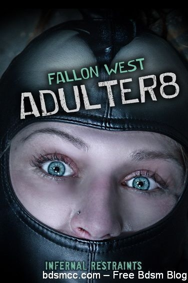 Adulter8 (2020 | HD) (2.07 GB)