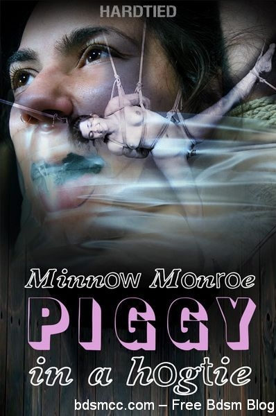 Piggy In a Hogtie (2020 | HD) (2.52 GB)