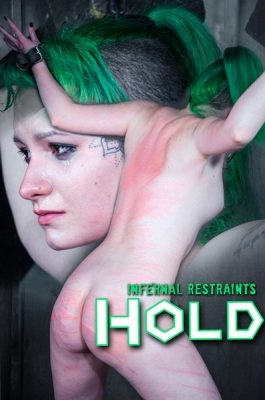 Hold (2020 | HD) (2.06 GB)