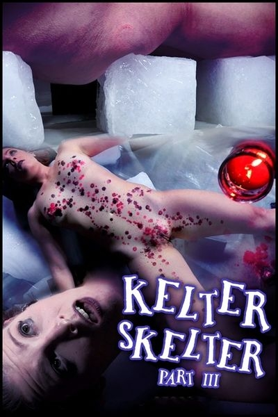 Kel Bowie - Kelter Skelter Part 3 (2020 | HD) (1.58 GB)
