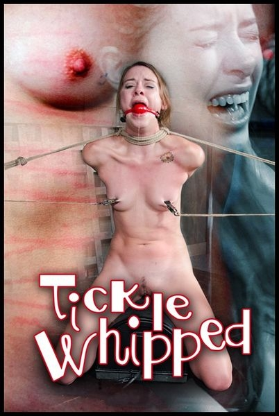 Zoey Laine - Tickle Whipped (2017 | HD) (1.79 GB)