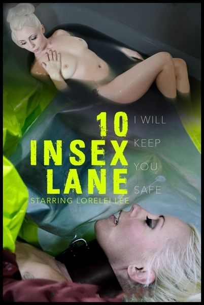 Lorelei Lee - Insex Lane (2017 | HD) (2.03 GB)