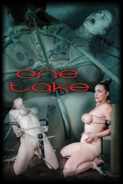 Bella Rossi - One Take (2016 | HD) (2.76 GB)