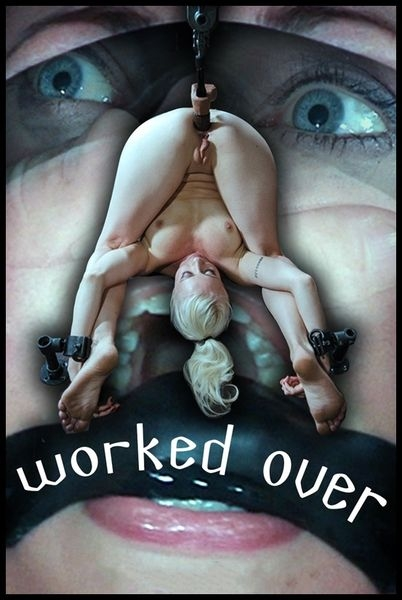 Lorelei Lee - Worked Over (2016 | HD) (2.00 GB)