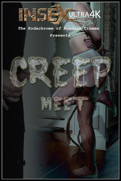 Sierra Cirque - Creep Meet (2016 | FullHD) (2.50 GB)