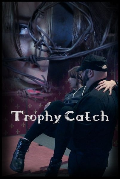 Zoey Laine - Trophy Catch (2016 | HD) (2.52 GB)