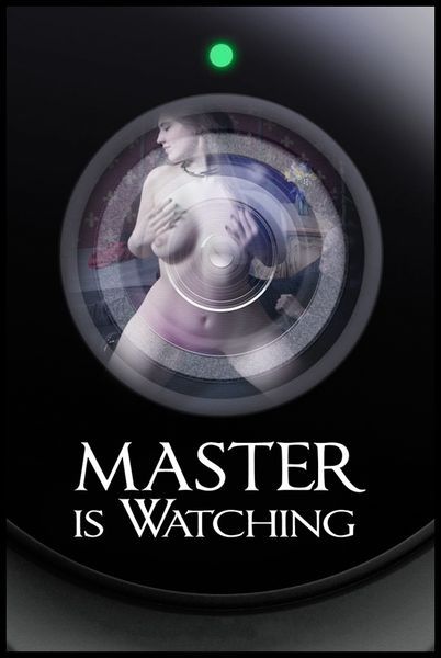 Electra Rayne - Master is Watching (2016 | HD) (2.59 GB)