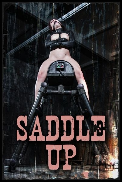 Nikki Knightly - (23.10.2015) Saddle Up (2020 | HD) (2.36 GB)