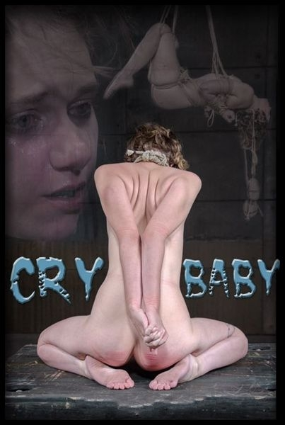 Mercy West - Crybaby Part 2 (2020 | HD) (2.66 GB)