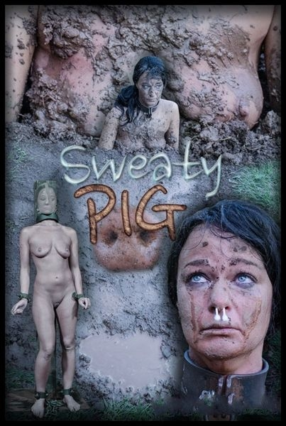 London River - Sweaty Pig Part 2 (2020 | HD) (2.83 GB)
