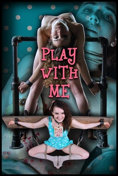 Endza - Play With Me (2020 | HD) (1.15 GB)