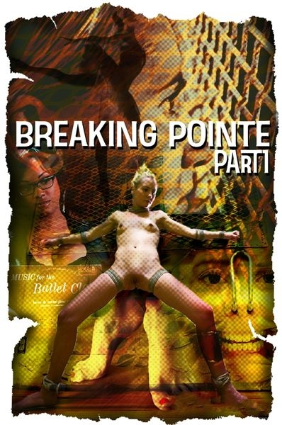 Breaking Pointe (2020 | HD) (1.58 GB)