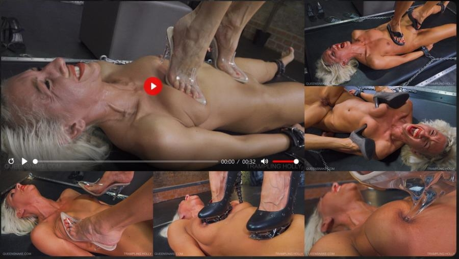 Kristen - Hard Unforgettable Fuck (2020 | FullHD) (2.40 GB)