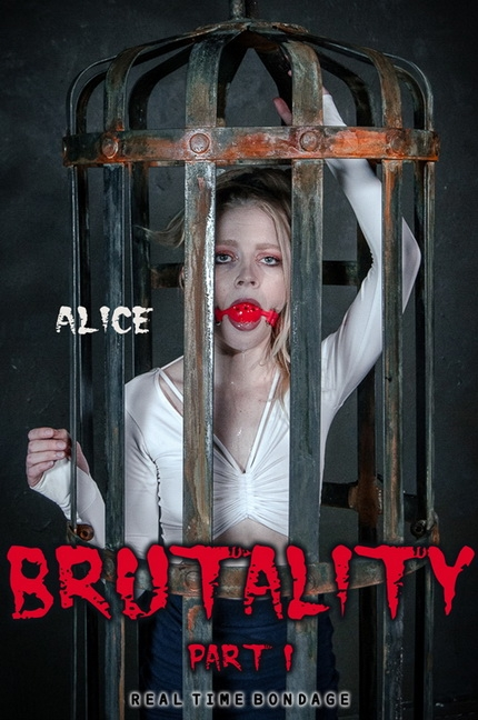 Alice - Brutality Part I (2020 | HD) (2.17 GB)