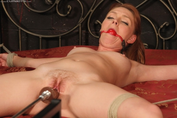 Marie McCray - Struggle Then Fucked (2020 | HD) (156 MB)