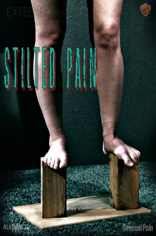 Abigail Dupree - Stilted Pain (2020 | HD) (927 MB)
