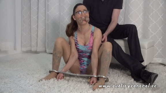 Kat Turner - L.M.G.O – Laughing My Glasses Off (2020 | FullHD) (692 MB)