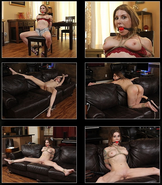 Agatha Delish - Bound for Information (2020 | FullHD) (792 MB)