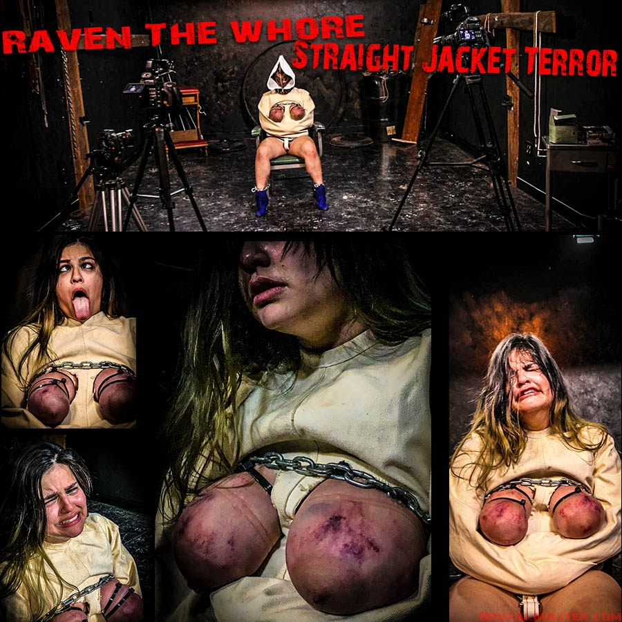 Raven - The Whore (2020 | FullHD) (2.25 GB)